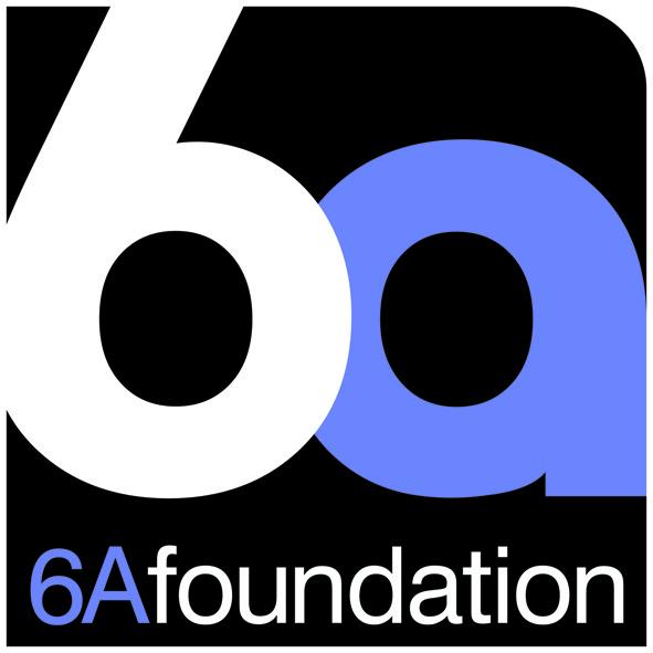 6a Foundation