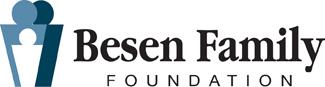 Besen Family Foundation