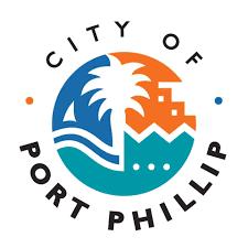 City of Port Philip