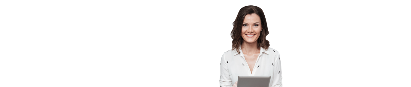 Please fill in the form