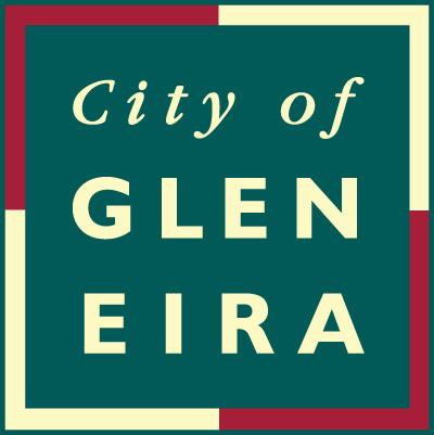 City of Glen Eira
