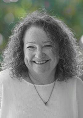 Helen Lewin