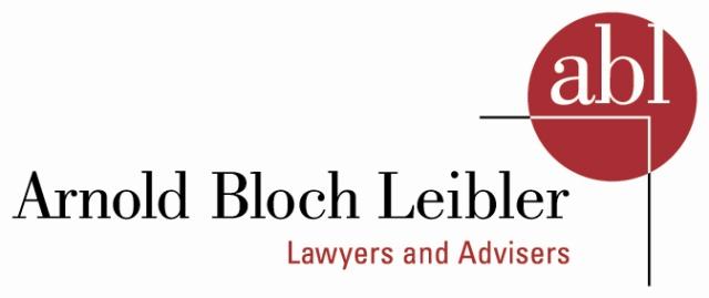 Arnold Bloch Leibler