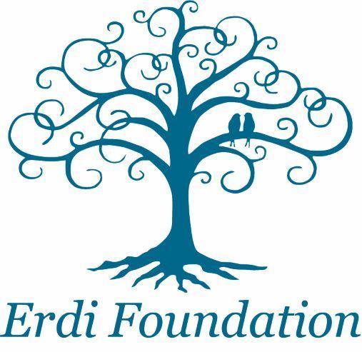 Erdi Foundation