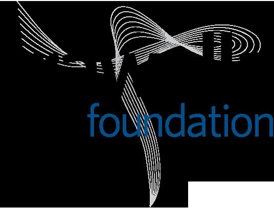 Trawalla Foundation